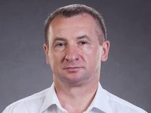Дело закрыто. Суд отказался признать экс-депутата нижегородской думы банкротом