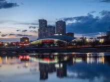 Челябинск, в котором хочется жить: взгляд на город бизнеса и власти