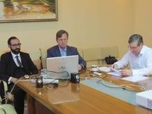 Бизнес предложил расширить сферу применения инвестиционного налогового вычета в регионе