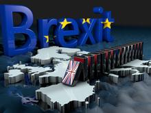 ЕС и Британия смягчили расставание. Торговое соглашение подписано, чего ждать людям?