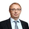 Михаил Маслов