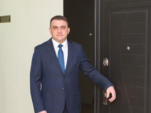 Челябинские юристы подали жалобу в ЕСПЧ на Российскую Федерацию