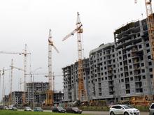 ПСБ сократил время одобрения ипотеки до нескольких минут
