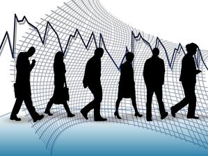 «Прогнозы катастрофистов потерпели крах». Почему рынок труда быстро восстановится