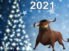По просьбе отдыхающих: опубликован график коротких недель в 2021 году