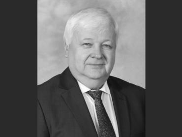 Скончался топ-менеджер Группы Синара. Он запускал проект «Ласточка»