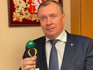 Назначены ответственные за отбор кандидатов на должность мэра Екатеринбурга. Фамилии