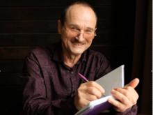 Сергей Николаев: «Выбор строителя десятилетия был сложным»