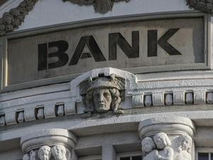 Еще 400 тыс. в кредит. Чек по ипотеке в Нижегородской области вырос