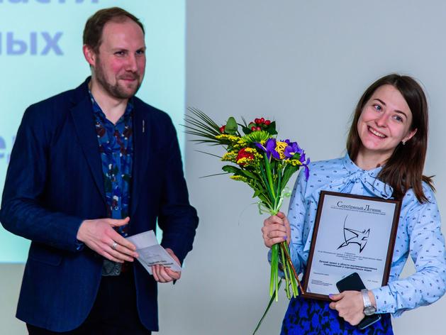 Более 110 заявок поступило на участие в IX Региональной премии «Серебряный Лучник» – Урал