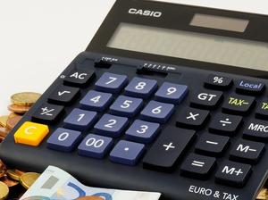 Почти на 3 миллиарда уменьшились поступления в бюджет Новосибирской области