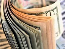 На 3,6 млрд рублей закредитовался малый и средний бизнес Новосибирска