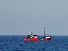 Стрельба в Грозном, в Баренцевом море затонуло судно с 19 людьми. Главное 28 декабря