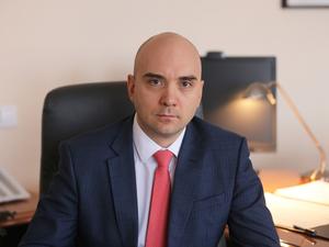 Министр экономики Егор Васильев – об инвестиционной карте региона