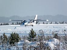 «КрасАвиа» запускает дополнительные рейсы в Мотыгино