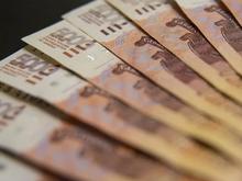 Долги на 9 млн. Военный госпиталь не выплачивал надбавки за COVID почти полгода