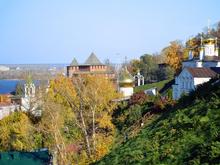 Вслед за новостройками. Стоимость вторичного жилья в Нижнем Новгороде выросла