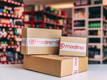Трудности новогодней доставки. Клиенты онлайн-ритейлеров столкнулись с задержкой заказов