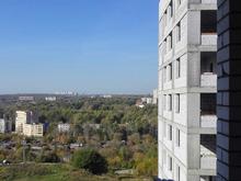 Застройщика ЖК «Солнечный» и «Гелиос» признали банкротом