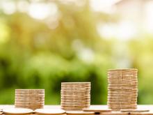 Кредиты МСП поддержали корпоративное кредитование в Новосибирской области