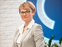 «Желание предпринимателей развиваться поможет сократить сроки выхода из кризиса пандемии»