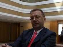 Игорь Ковпак: «Екатеринбург неплохо живет, удаленные города чувствуют себя хуже»