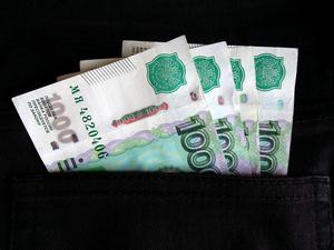 Не так уж и плохо: почти у половины екатеринбуржцев доходы не сократились