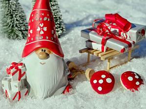 Синоптики рассказали, какая погода ждет новосибирцев в январские каникулы