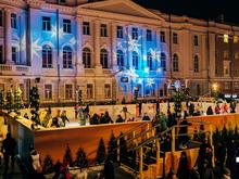 Прогулка до 22:00. Как Нижний Новгород будет отмечать Новый год?