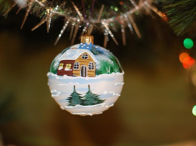 Праздники без потерь: как сделать каникулы веселыми, но не убийственными