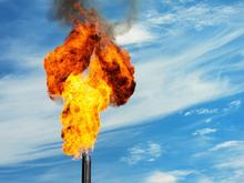 «Газпром» запустил ферму криптовалюты в Сибири