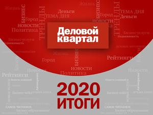 2020-й перевооружил команду наработу «везде»
