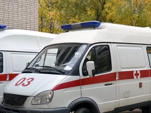 Екатеринбургский горздрав упразднен. Его руководитель получил повышение