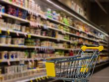 Сотни нарушений. Генпрокуратура пресекла попытки бизнеса завысить цены на продукты