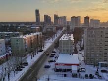 В Екатеринбурге в 2021 году отремонтируют 18 участков дорог