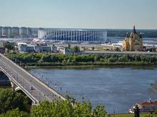 Доходность 5%. Нижний Новгород вошел в топ городов, где выгодно покупать жилье в 2021-м