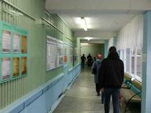 Число заболевших коронавирусом в Екатеринбурге превысило 33 тыс.