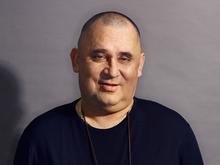 Скончался создатель «Рецептов бабушки Агафьи» Андрей Трубников
