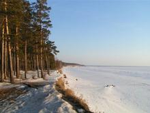 «Сибиряк» выиграл тендер на строительство медцентра в Новосибирске на 7,5 млрд рублей