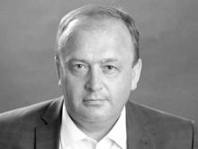 Глава Тасеевского района скончался от коронавируса