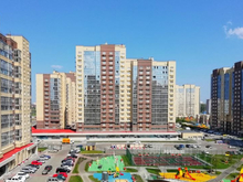 Челябинск занял первое место по спросу на жилье у иногородних покупателей