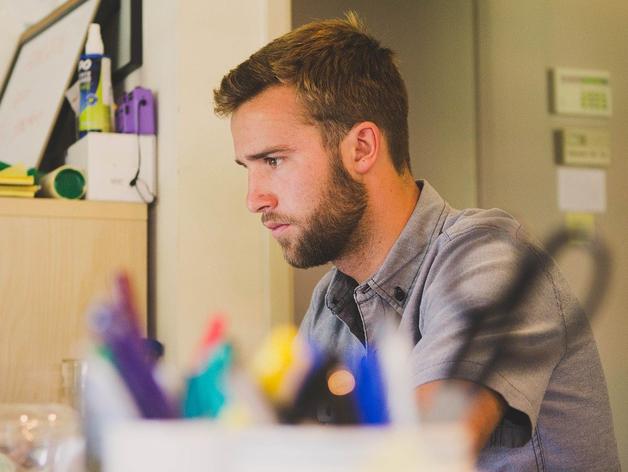 22% работодателей не планируют возвращать сотрудников в офис