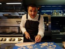 Челябинский ресторатор-герой «вДудь» рассказал о намерении вернуться из Испании в Россию