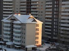 Еще четыре долгостроя поможет достроить московский Фонд