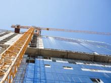 Застройщики предупредили о срыве крупнейших строек Екатеринбурга