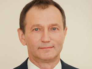 Топ-менеджер родом из Нижнего Новгорода возглавит крупную титановую корпорацию
