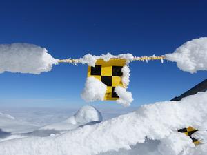 За сход лавины в Норильске ответит дежурный диспетчер