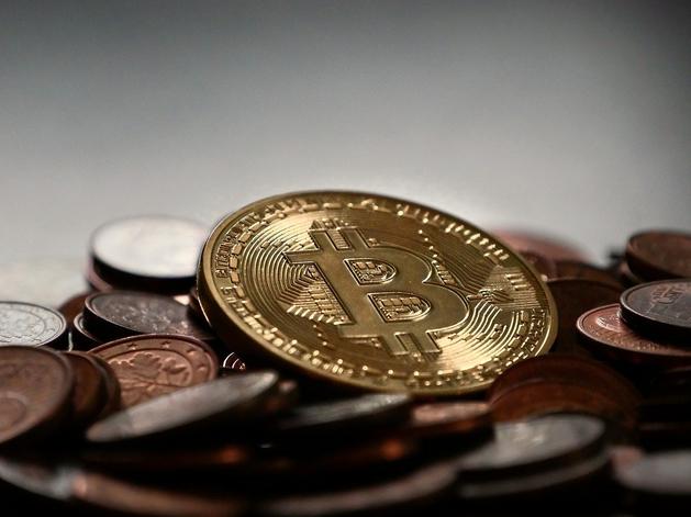 Миллиарды на скачках курса. Кто за год заметно обогатился на криптовалюте. Рейтинг