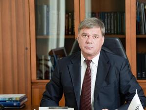 Алексей Кушнарев получил важный пост в металлургическом холдинге Алишера Усманова