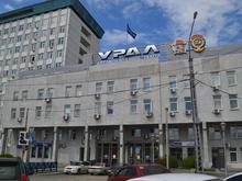 Поймали на слове. Уральский автозавод подал в суд на нижегородского блогера